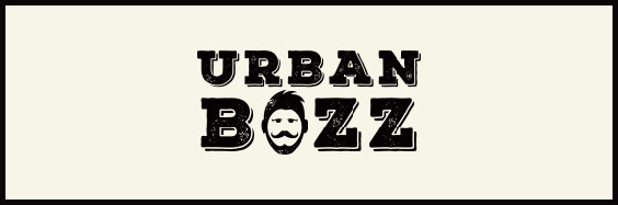 UrbanBozz