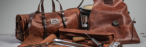 Leather barbecue aprons - Choosing the best!