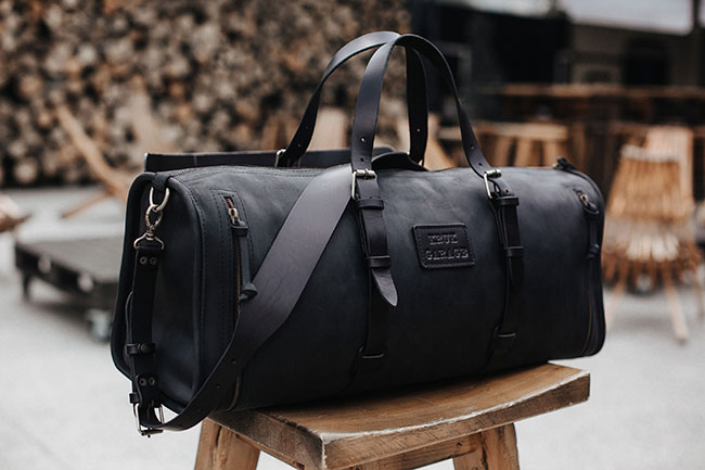 New Bags for your Tools!