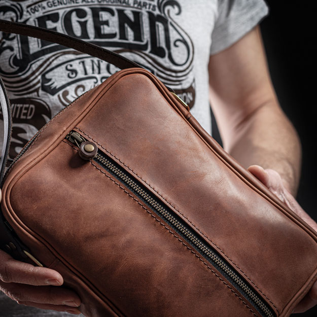 New Shoulder bag for Men
