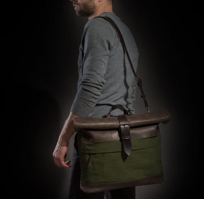 New messenger bags has arrived!