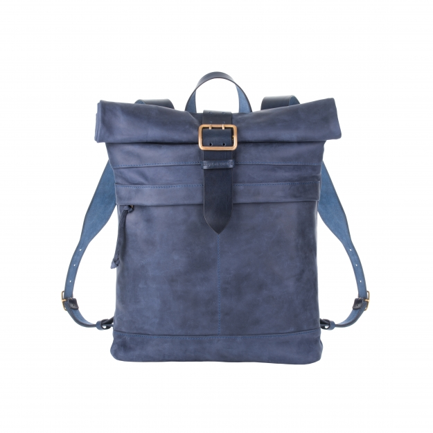fc53b14dba4a Backpack 2106 - original Backpacks by KrukGarage Atelier