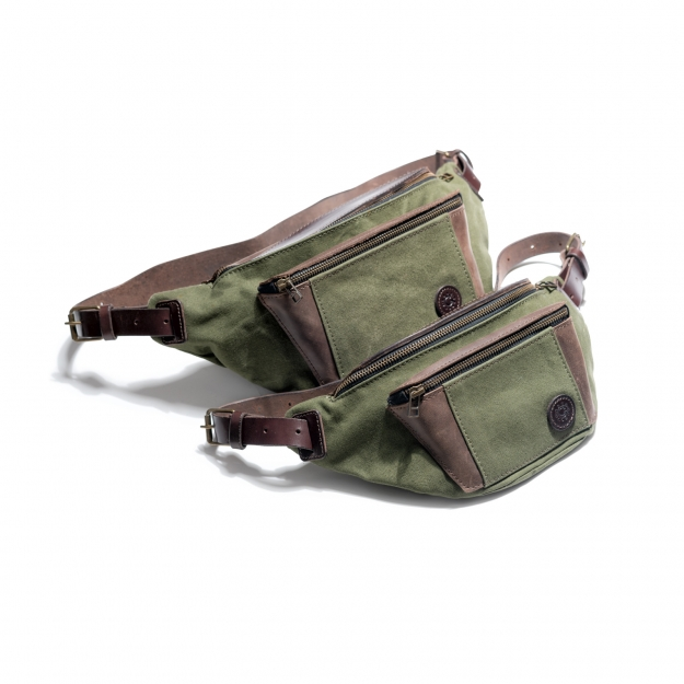 Fanny Pack 1.063