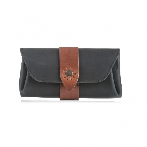 Travel Wallet SE055