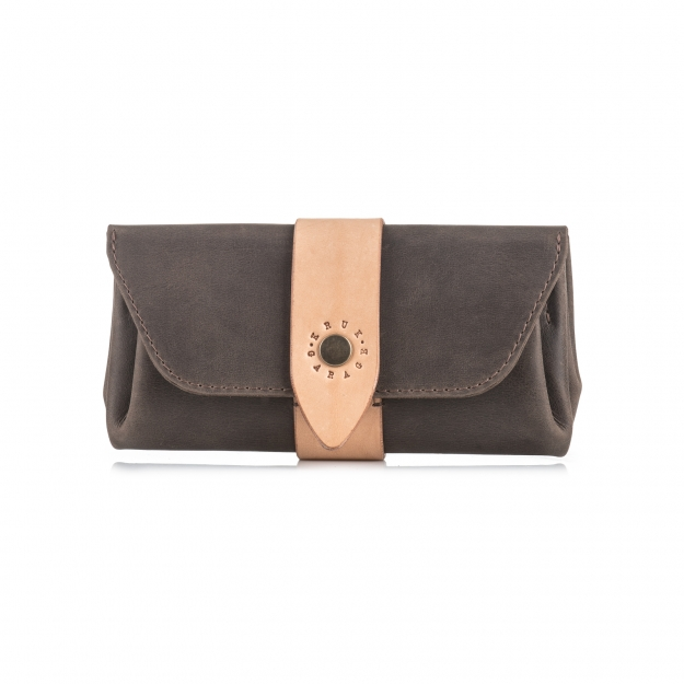 Travel Wallet SE056