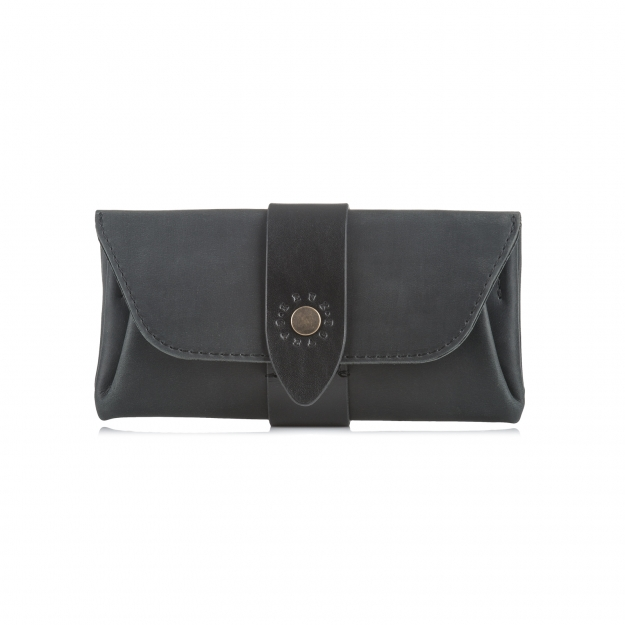 Travel Wallet SE059