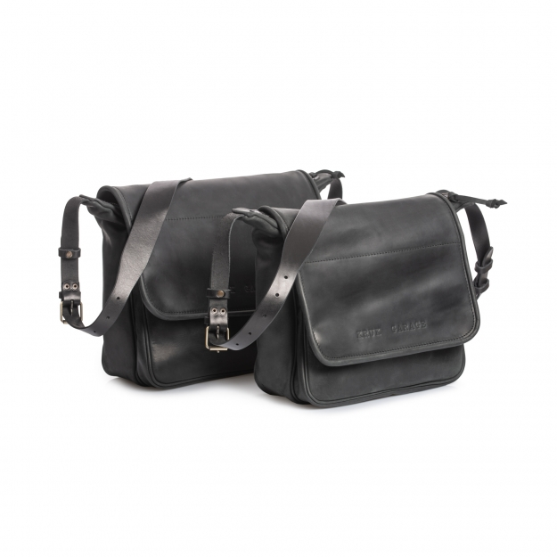 Messenger Bag SE084