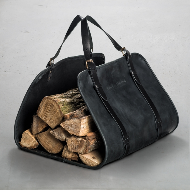 Log bag WS038