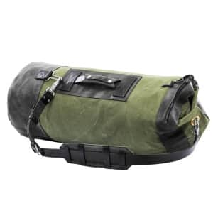Duffel bag 3013