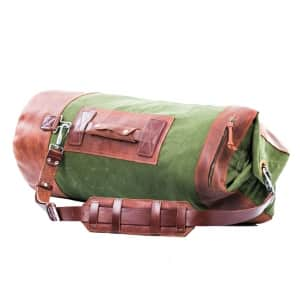 Duffel bag 3012