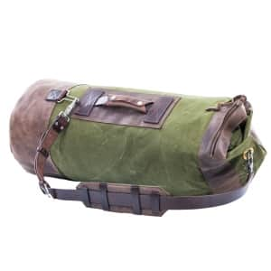 Duffel bag 3014