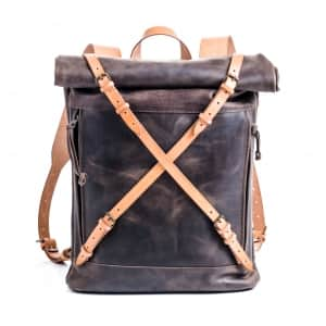 Crossroad Backpack SE011