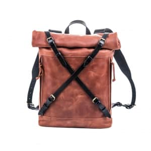 Crossroad Backpack SE012