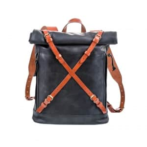 Crossroad Backpack SE013