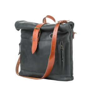 Highway Bag SE027