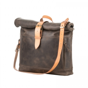 Highway Bag SE029