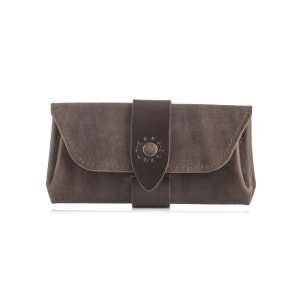 Travel Wallet SE058