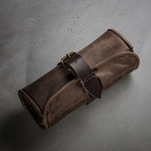 Tool Roll WS002
