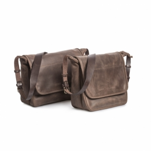 Messenger Bag SE083