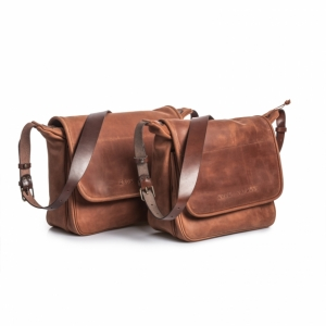 Messenger Bag SE085