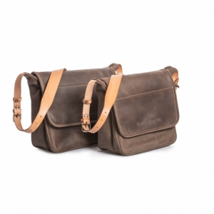 Messenger Bag SE087