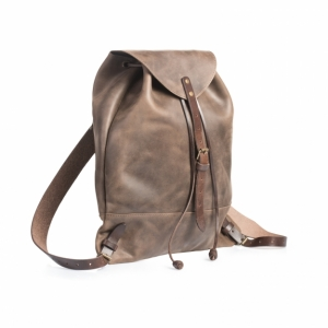 Leaf Backpack SE088