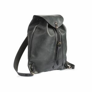 Leaf Backpack SE089