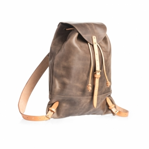 Leaf Backpack SE092