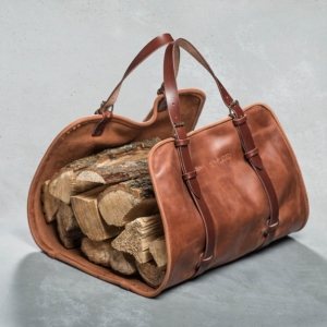 Log Bag WS036