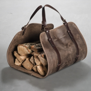 Log Bag WS037