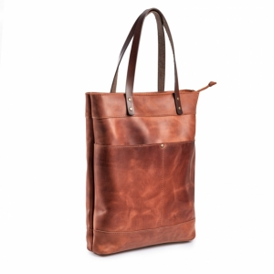 Shopper Bag SE105