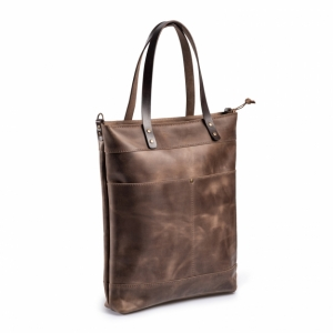 Shopper Bag SE106