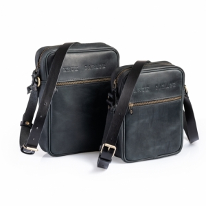 Shoulder Bag SE111