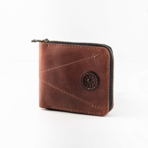 Zipper Wallet SE115