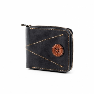 Zipper Wallet SE116
