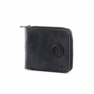Zipper Wallet SE117