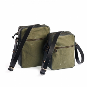 Shoulder Bag 1.072