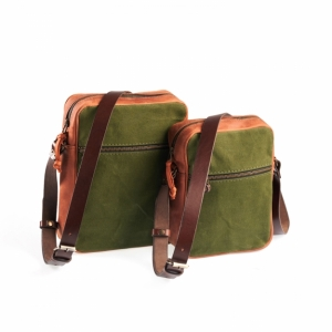 Shoulder Bag 1.074