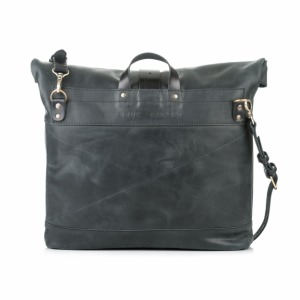 Highway Bag SE021