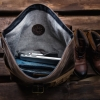 Highway Backpack SE030