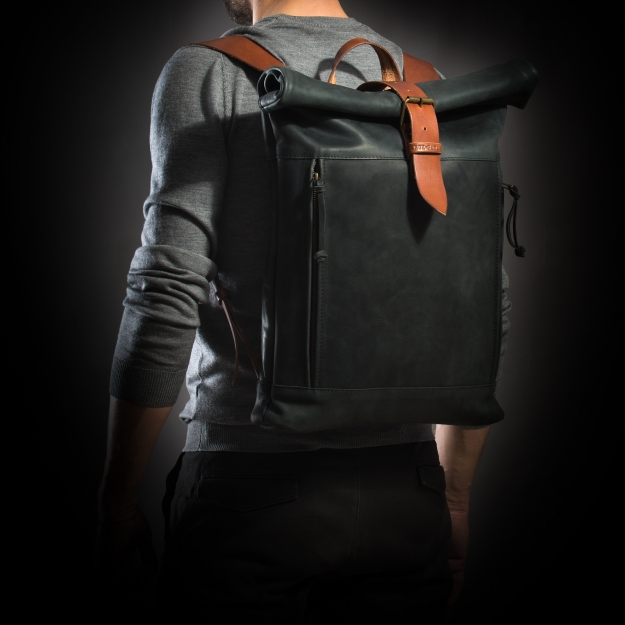 Highway Backpack SE033