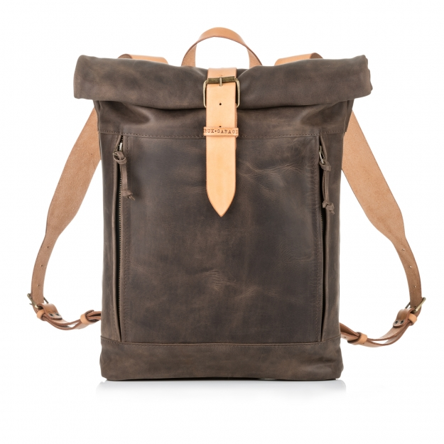 Highway Backpack SE034