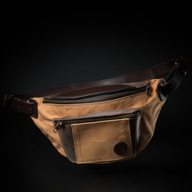 Fanny Pack 1.064