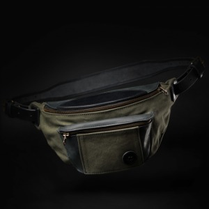 Fanny Pack 1.065