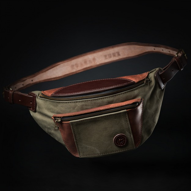 Fanny Pack 1.066