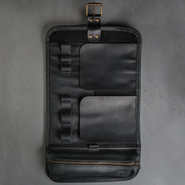 Tool Roll WS001