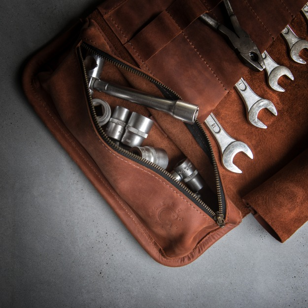 Tool Roll WS004
