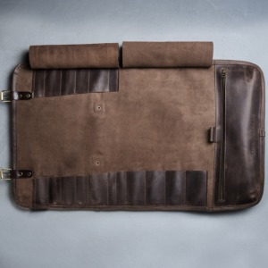 Knife Roll WS007