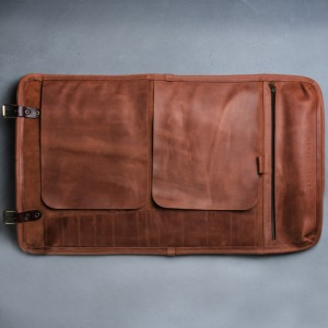 Knife Roll WS008