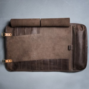 Knife Roll WS009